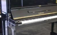 UX-3_1